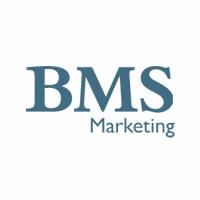 BMS Performance