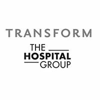 TFHC Ltd t/a Transform