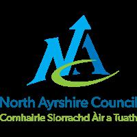 North Ayrshire Council