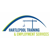 Hartlepool Training and Employment Services