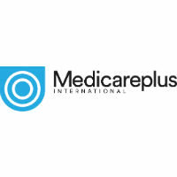 Medicareplus International Ltd