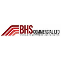 BHS Commercial Cleaning Ltd