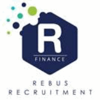 Rebus Recruitment