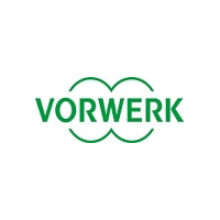 Vorwerk UK Ltd