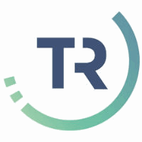 Technology Resourcing Limited