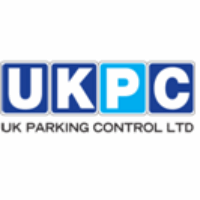 Business development manager in Wooburn Green, High Wycombe (HP10