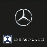 LSH Auto