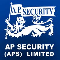 A P Security (Aps) Ltd