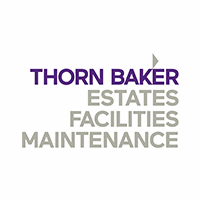 Estates, Facilities & Maintenance