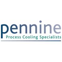 Pennine Environmental Services Ltd