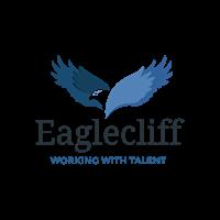 Eaglecliff
