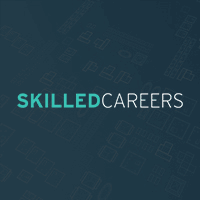 Skilled Careers Ltd