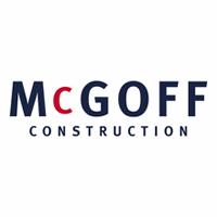 McGoff Construction