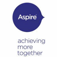Editor in South West London (SW1A) | Aspire - totaljobs