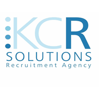 Kcr Solutions Limited