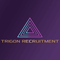 Trigon Recruitment