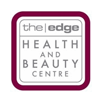 The Edge Health and Beauty Centre