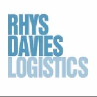 Rhys Davies Logistics