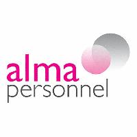 Alma Personnel
