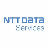 Mulesoft Developer in Sheffield (S1) | Ntt Data Services Uk