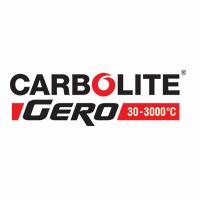 Carbolite Gero Limited.