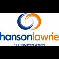 Hanson Lawrie