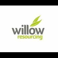 Willow Resourcing Ltd.