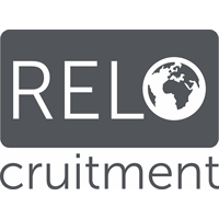 RELO Recruitment