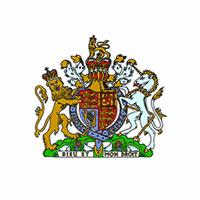 Buckingham Palace Royal Household