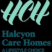 Halcyon Care Homes Ltd