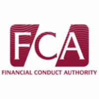 FCA Perm