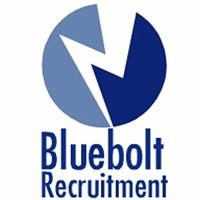 Blue Bolt Recruitment Limited