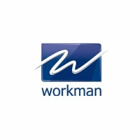 Workman Property & Building Consultants