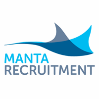 Manta Recruitment Ltd