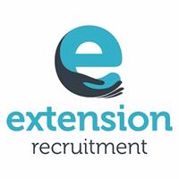 Extension Recruitment Ltd