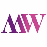 Marcus Webb Associates Limited