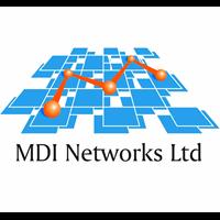 MDI Networks Ltd