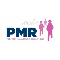 Property Management Recruitment (PMR)