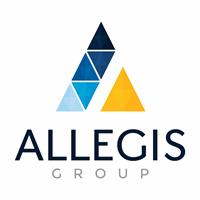 Allegis Group Limited