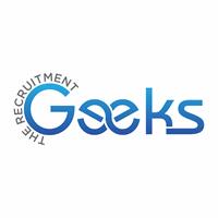 The Recruitment Geeks NMR Ltd