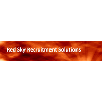 Red Sky Recruitment Solutions Ltd