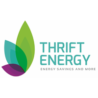 Thrift energy Ltd.