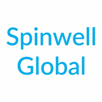 Solution architect in Indonesia | SpinWell Global - Totaljobs