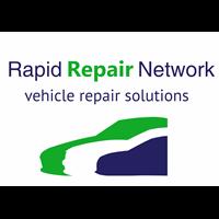 Rapid Repair Network