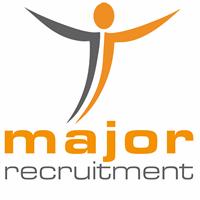 Major Recruitment Castle Donnington