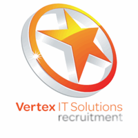 Vertex IT Solutions Ltd