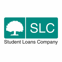 Student Loans Co Ltd