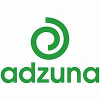 Front end developer in South West London (SW6) | Adzuna
