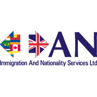 Immigration and Nationality Services Ltd