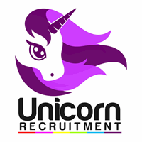Unicorn Recruitment Limited Jobs, Vacancies & Careers